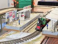 ジオラマ電車.JPGのサムネール画像