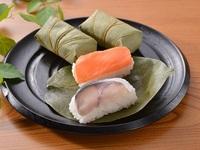 柿の葉寿司img.jpg